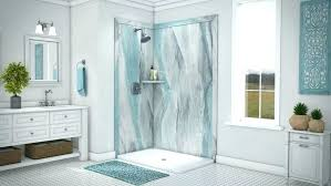 cultured marble repair kit home depot bathtub surround kits cultured marble bathtubs tub