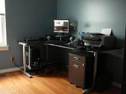 home office home office design ikea small. Ikea Home Office Furniture Design Ideas Small