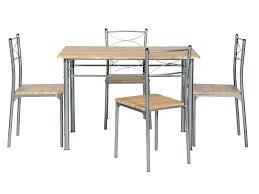 Table Et Chaise De Cuisine Table Chaise Table Table Table For Table