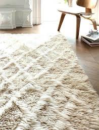 farmhouse area rugs farmhouse area rugs best ideas on rug throw rustic farmhouse area rugs