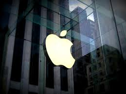 Apple (NASDAQ: AAPL) Nears $1 Trillion Valuation; Here\u0027s The Story ...