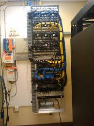 home structured wiring panel home image wiring diagram structured wiring solutions comvox systems llc on home structured wiring panel