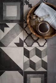 Decorative Tile Designs 100 best DECORATIVE PATTERN images on Pinterest Tile floor Tile 27