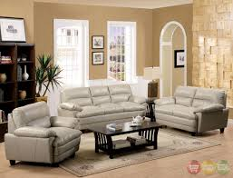 Taupe Living Room Living Room Taupe Sofa Taupe Living Room Ideas Living Room