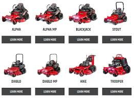 big dog mowers. spend some time in our backyard \u2014 the place you\u0027ll find everything you need to make your bigdog® lawn even more enjoyable. big dog mowers