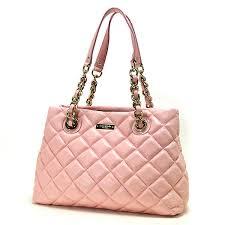 Kate Spade Quilted Shoulder Bag – Shoulder Travel Bag & Kate Spade Quilted Shoulder Bag 34 Adamdwight.com