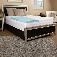mattress topper kmart. gallery of ball fibre mattress topper double bed kmart with fiber p