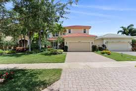 12304 aviles circle palm beach gardens florida fl 33418