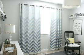 Nursery curtains boys Pencil Pleat Boys Nursery Curtains Boy Curtains For Nursery Grey Boys Bedroom Chevron Homes Curtain Surprising Nextlevelapparelco Boys Nursery Curtains Nextlevelapparelco