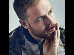 tom walker leave a light on testo e traduzione