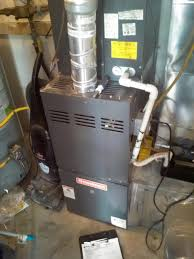 goodman heater. furnace \u0026 heat pump heating system repair service installation in #bdb40f goodman heater c