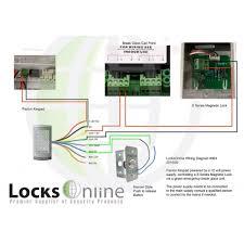 roller shutter door wiring diagram roller image locksonline wiring diagram 004 locks online on roller shutter door wiring diagram