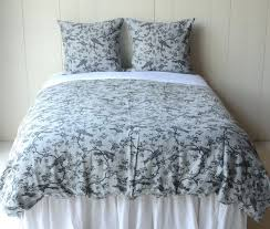 small size of queen size duvet cover dimensions nz queen size duvet covers target queen size