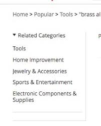 Compare prices <b>on Homtom</b> Quad - shop the best value of <b>Homtom</b> ...