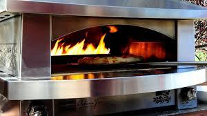 kalamazoo pizza oven. Perfect Kalamazoo And Kalamazoo Pizza Oven R