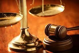 Дипломные работы по юриспруденции качественно и быстро от  Дипломные работы по юриспруденции