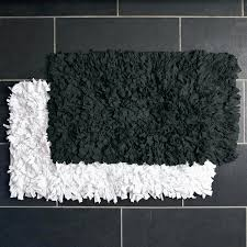 fluffy bathroom rugs new fluffy bathroom rugs fluffy bathroom rugs rugs ideas regarding