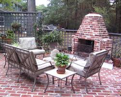 diy outdoor fireplace brick outdoor fireplace designs fetching how to build an outdoor brick fireplace bedroom