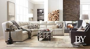 Interior design san diego Healthcare Slideshow Gensler San Diego Furniture Store Interior Design San Diego Fine Furniture