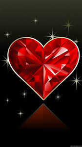 1080x1920 love heart wallpapers hd 1080p love wallpapers