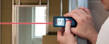 Image result for máy đo khoảng cách GLM 30