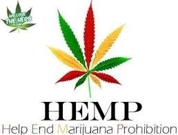 marijuana.com facebook