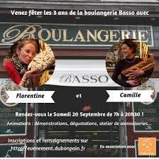 """Résultat de recherche d'images pour """"boulangerie basso images"""""""