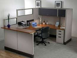 ideas for small office space. beautiful ideas large size of small officeoffice design ideas for work front office  decoration desk on space
