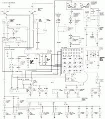 1994 chevrolet wiring diagram wiring library 1994 chevy s10 wiring diagram philteg in rh philteg in 94 s10 fuse box diagram 94