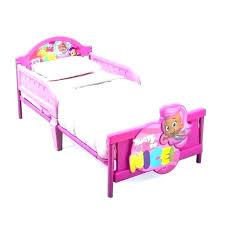tinkerbell toddler bed bed toddler bedding toddler bed full image for toddler bed assembly instructions bedding tinkerbell toddler bed toddler bedding