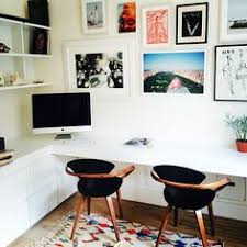 114 Best Ariel Ashe Designer images | Architectual digest ...