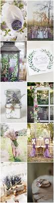 Wedding Decorations Re 17 Best Ideas About Lavender Wedding Decorations On Pinterest