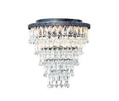 7 light chandelier the 7 light round glass drop chandelier antique silver portfolio 7 light chandelier