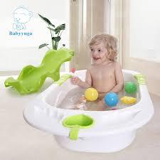 fantastic large baby bath tub gift bathroom with bathtub ideas