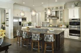 lighting elegant kitchen island ideas chandelier design miraculous your house decor over glass lights simple white
