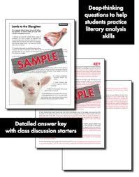 essay example scholarship educational goals