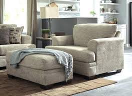 big chairs for living room. Elegant Oversized Living Room Chair Or Gorgeous Furniture Sets Cozy Grey Reading Big Chairs For I