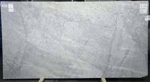 carrera marble countertops marble carrara marble countertops cost