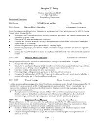 Construction Worker Resume Samples Resume Sample For Construction Worker Resume For Study 48