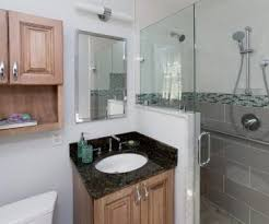 bathroom remodeling bethesda md. Features \u0026 Selections. Bethesda Bathroom Design Remodeling Bethesda Md E
