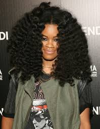 Natural Black Hair Style 20 easy natural hairstyles for black women ideas for short 7798 by wearticles.com