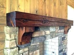 reclaimed fireplace mantels reclaimed wood mantels for fireplace mantel shelves homes image of shelf old wooden n reclaimed stone fireplace mantels