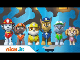 <b>Paw Patrol</b>: 23 thoughts all parents have about the kids' TV show ...