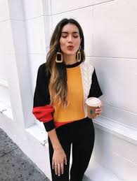 Knitted: лучшие изображения (1502) в 2019 г. | Fall winter, Fashion ...