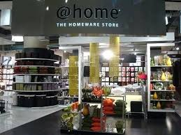 in home decor store s home decor stores online europe