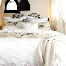 white pin tuck duvet has a wide selection of printed duvet cover set duvet cover bed white pin tuck duvet