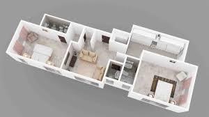 ghana apartment ghana homes plans elegant 4 bedroom building plans in ghana modern house