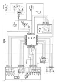 peugeot wiring diagram 406 peugeot wiring diagrams online image wiring diagram for peugeot