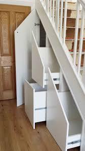 under stairs furniture. under stairs furniture s