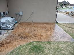 pressed concrete patios request stamped concrete patio cost uk stamped concrete contractors rochester ny